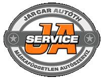 Jarcar Autóth Márkafüggetlen Autószervíz